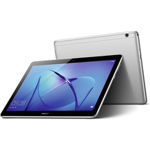 Huawei MediaPad T3 10 WiFi 32 GB, Grey