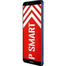 Huawei P smart (blue)
