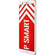Huawei P smart (gold)