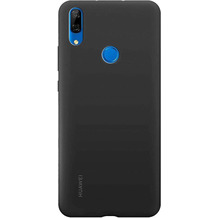 Huawei PC Cover P smart Z black