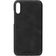 Huawei Protective Cover P20 Pro, black