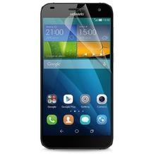 Huawei Screen Protector/Schutzfolie für Ascend G7