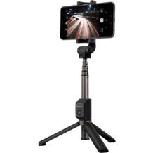 Huawei Tripod Bluetooth Selfie Stick AF15, schwarz