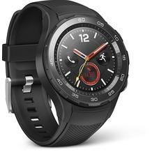 Huawei Watch 2 4G/LTE