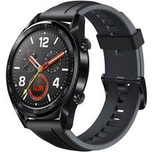 Huawei Watch GT, schwarz