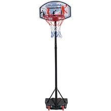 HUDORA Basketballständer All Stars, Höhe 165 - 205 cm