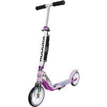 HUDORA Big Wheel 205, lila