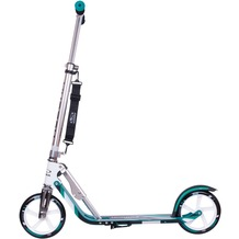 HUDORA Big Wheel 205, türkis