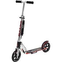 HUDORA Big Wheel RX 205, 205 mm Rollen, Racing Design