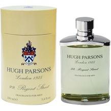 Hugh Parsons 99, Regent Street Eau de Parfum Natural Spray 100ml