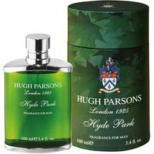 Hugh Parsons Hyde Park Eau de Parfum Vapo 100ml