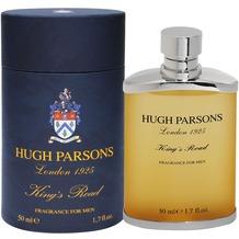 Hugh Parsons King's Road Eau de Parfum Natural Spray 50ml