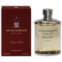 Hugh Parsons Oxford Streed After Shave Spray 100ml