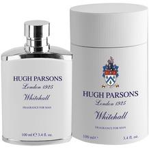 Hugh Parsons Whitehall Eau de Parfum Vapo 100ml