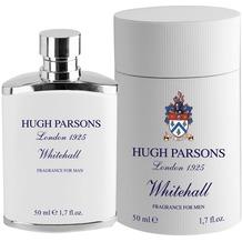Hugh Parsons Whitehall Eau de Parfum Vapo 50ml