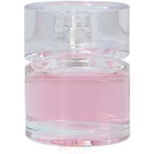 Hugo Boss Boss Femme edp spray 50 ml