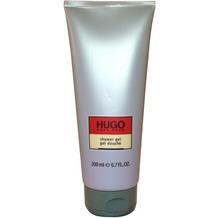 Hugo Boss Hugo Man shower gel 200 ml