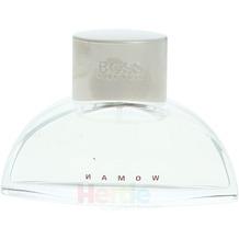Hugo Boss Boss Woman edp spray 50 ml