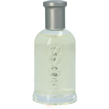 Hugo Boss Bottled after shave lotion 100 ml