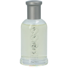 Hugo Boss Bottled after shave lotion 50 ml