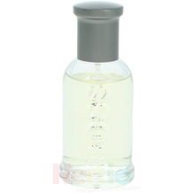 Hugo Boss Bottled edt spray 30 ml