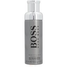 Hugo Boss Bottled On-The-Go Edt Spray - 100 ml