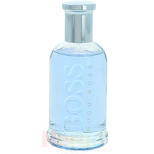 Hugo Boss Bottled Tonic Edt Spray 100 ml