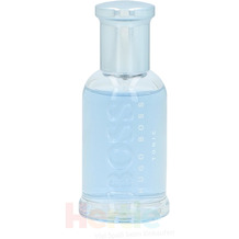 Hugo Boss Bottled Tonic Edt Spray 30 ml