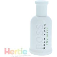 Hugo Boss Bottled Unlimited Edt Spray  50 ml