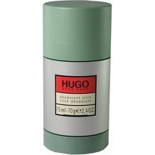 Hugo Boss Hugo Man deo stick 75 ml