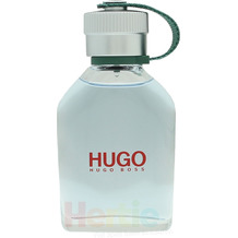 Hugo Boss Hugo Man after shave lotion 75 ml