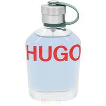 Hugo Boss Hugo Man edt spray 125 ml