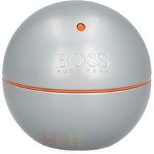 Hugo Boss In Motion Original edt spray 90 ml