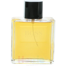 Hugo Boss Number One Edt Spray 125 ml