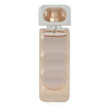 Hugo Boss Orange Woman edt spray 30 ml