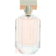 Hugo Boss The Scent For Her Edp Spray 100 ml