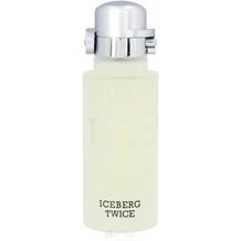 Iceberg Twice Pour Homme Edt Spray 125 ml