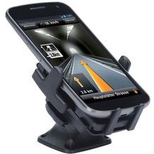 iGrip Dash Kit Mount & Holder schwarz