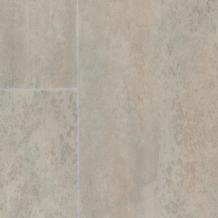 ilima Vinylboden PVC Fliesenoptik creme weiß grau 200 cm breit