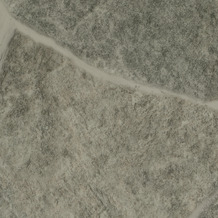 ilima Vinylboden PVC Fliesenoptik Steinoptik hell-grau 200 cm breit