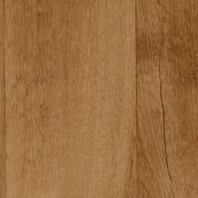 ilima Vinylboden PVC Holzoptik Diele Eiche 200 cm breit