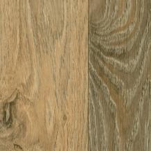 ilima Vinylboden PVC Holzoptik Diele Eiche beige braun 200 cm breit