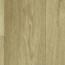 ilima Vinylboden PVC Holzoptik Diele Eiche creme grau 200 cm breit