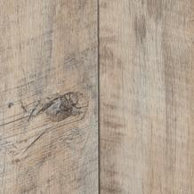 ilima Vinylboden PVC Hambo Holzoptik Diele Eiche creme weiß 200 cm breit
