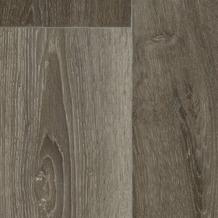 ilima Vinylboden PVC Holzoptik LIBERTY Diele Eiche grau 200 cm breit