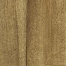 ilima Vinylboden PVC Holzoptik Diele Eiche braun/beige 200 cm breit