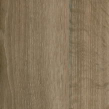 ilima Vinylboden PVC Holzoptik Diele Eiche braun rustikal 300 cm breit