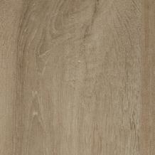 ilima Vinylboden PVC Holzoptik Diele Eiche hell creme grau 400 cm breit