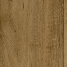 ilima Vinylboden PVC Holzoptik Diele Eiche hell naturbraun 300 cm breit
