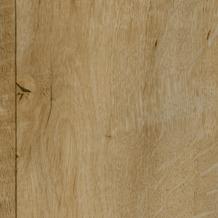 ilima Vinylboden PVC Holzoptik Diele Eiche hell rustikal 300 cm breit
